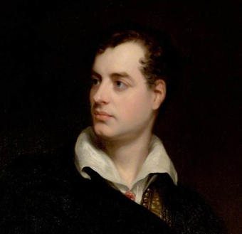lord byron 01