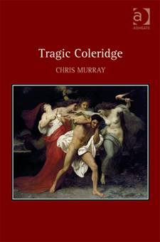 Tragic Coleridge by Chris Murray